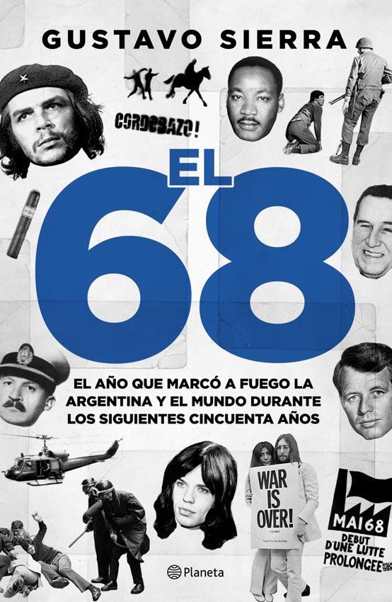 EL 68