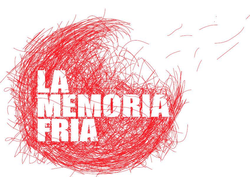 LA MEMORIA FRÍA