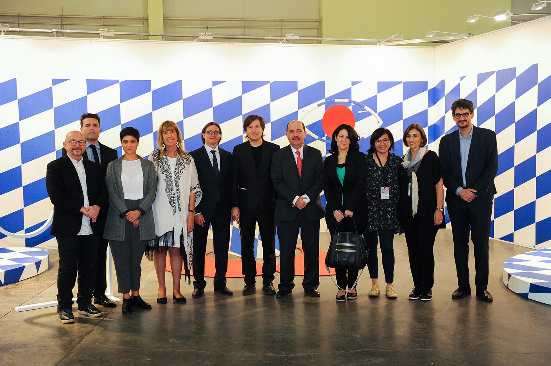 EL BANCO CIUDAD COLABORÓ CON EL INCREMENTO DEL PATRIMONIO DE TRES MUSEOS ARGENTINOS