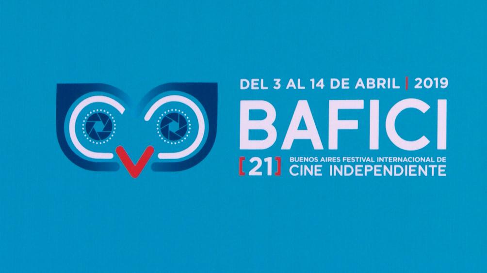 BAFICI 2019